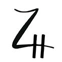 Zack Hudson
