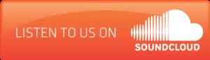 soundcloud_button