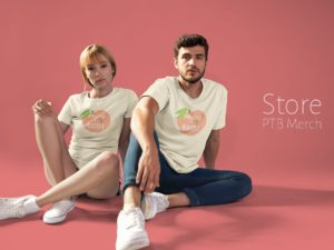 facebook-ad-friends-sitting-down-wearing-t-shirts-a16276